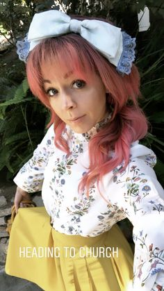 Lindsey Stirling, Star Girl, Famous Women, Celebs, Celebrities, Powerful Women, Good Music, Amazing Women, Woman