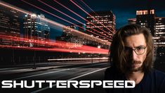 """In this Shutterspeed explanation Video """"4 Minutes SHUTTER Explanation for beginner Photographers"""" i want to bring you the shutterspeed a bit closer and try to explain it as good as i can. My Goal is to get you to Manual Mode Photography with this """"Shutterspeed Tutorial"""". This is going to be a Series for Camera Basics where im going to create 4 Videos - 1. Shutterspeed 2.Aparature 3.ISO and in the 4 and last video we are going to combine all these together and create a beautiful image ! Camera Basics, Video 4, Shutter Speed, Shutters, Beautiful Images, Closer, Photography Ideas, Photographers, Manual"""