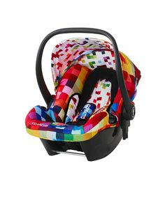Hold+-+Group+0++Infant+Car+Seat+from+Cosatto