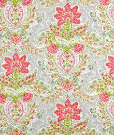 Dena Designs Crystal Vision Petal Fabric - $23.95 | onlinefabricstore.net