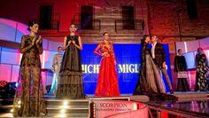 """""""Notte Glamour"""" a Galatone (Puglia - Italy)"""