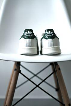 http://kissmyshoe.com/shopping/ adidas originals, adidas, stan smith