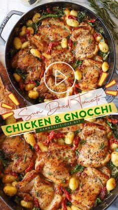 Turkey Recipes, Chicken Recipes, Dinner Recipes, Farmers Market Recipes, Healthy Family Dinners, Cooking Recipes, Healthy Recipes, How To Cook Pasta, Pasta Dishes
