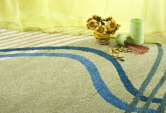 Finding Immediate Products Of Carpet Cleaning Sydney Services