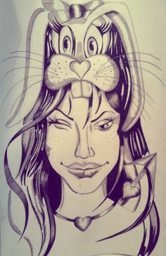 graphics and art Graphics, Design, Art, Art Background, Graphic Design, Kunst, Printmaking, Performing Arts