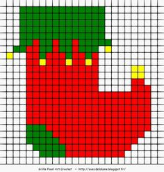 Cross Stitch Christmas Cards, Christmas Charts, Xmas Cross Stitch, Christmas Crochet Patterns, Christmas Knitting, Christmas Cross, Cross Stitching, Cross Stitch Embroidery, Cross Stitch Designs