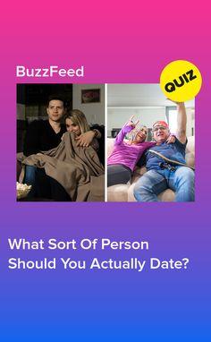 umodne dating vaner