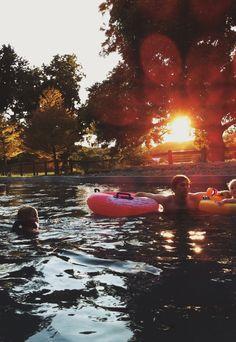 The Wiegands: family trip : Austin & San Antonio Riverwalk. !