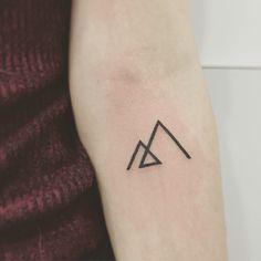 Sister Tat, Tatoos, Tatting, Ale, Piercings, Tattoo Ideas, Gift Ideas, Quotes, Shape