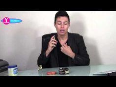 Cómo oler rico todo el día | Tips para oler rico por más tiempo - YouTube