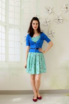 Open Outfit Link 70396