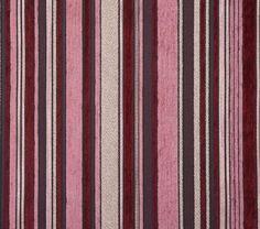 Lusso Stripe - Plum