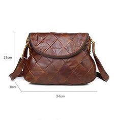 f8fb42ab9bd0 Cobbler Legend Brand Designer 2017 New Women s Crossbody Bag Female  Handbags Vintage Shoulder Bags Ladies Genuine Leather Bag