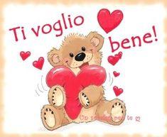 "Suzy's Zoo Valentines Cards ""A Valentine Hug"" 10954 by Suzy's Zoo…"