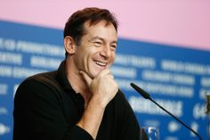 Jason Isaacs - 'Things People Do' Press Conference - 64th Berlinale International Film Festival