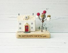 Check out this item in my Etsy shop https://www.etsy.com/uk/listing/549499806/driftwood-christmas-driftwood-art-wooden