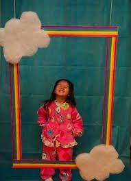 kids pyjama party decor ideas - Google Search