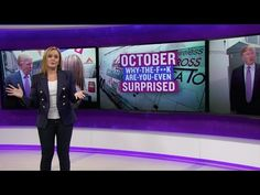 GOP Fear the P | Full Frontal with Samantha Bee | TBS - YouTube  (Segment 2.10.16)