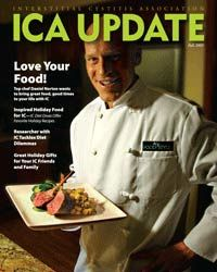 My Food Style   Interstitial Cystitis Recipes: I love his recipes!