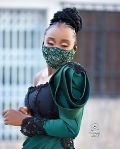 South African Traditional Dresses, African Traditional Wedding, Traditional Wedding Dresses, Sexy Dresses, Party Dresses, Red Wedding Gowns, African Bridesmaid Dresses, Shweshwe Dresses, Lace Dress Styles
