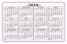 New 31 Design Printable Pocket Calendar & Printable Calendar in Word Format June Calendar Printable, Blank Monthly Calendar Template, Free Printable Calendar Templates, Pocket Calendar, Online Calendar, Free Calendar, Calendar 2018, Templates Free, Free Printables