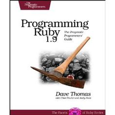 If somebody is interested in learning to program, he could do worse than this book. I am not sure if going straight to JavaScript might be even better, though.