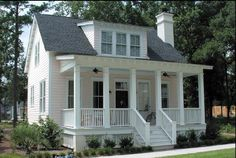 House Plan 73733 | Southern Plan with 1783 Sq. Ft., 4 Bedrooms, 4 Bathrooms at family home plans
