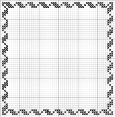 Cross Stitch Heart, Cross Stitch Cards, Cross Stitch Borders, Simple Cross Stitch, Cross Stitch Designs, Cross Stitching, Cross Stitch Embroidery, Cross Stitch Patterns, Crochet Flower Patterns
