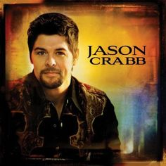Jason Crabb Wins Gospel Music Artist of the Year. Read More @ http://tweetmysong.com/News.htm