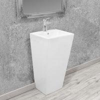 Zestaw Podtynkowy Wc Kolo Slim Bezkolnierzowy Z Deska Wolnoopadajaca Duroplast Bezkolnierzowy Bathroom Toilet