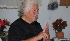 giagia-maria-pikri-01 Bread, Brot, Baking, Breads, Buns