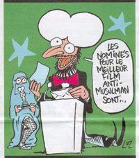 10 Best Charlie Hebdo Images Charlie Hebdo Charlie Je Suis Charlie