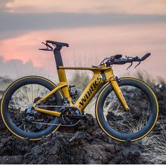 As a beginner mountain cyclist, it is quite natural for you to get a bit overloaded with all the mtb devices that you see in a bike shop or shop. There are numerous types of mountain bike accessori… Specialized Road Bikes, Specialized Shiv, Trial Bike, Push Bikes, Road Bike Women, Bike Reviews, Hot Bikes, Bike Run, Cars