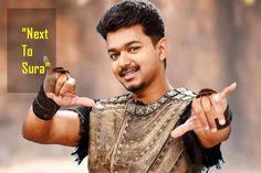10 Tamil Flop Movies Of 2015 – Failed After Big Expectations  #2015 #tamilmovies #flops #kollywood #meme #tamilmovie #vijay #puli #hansika #shruthi