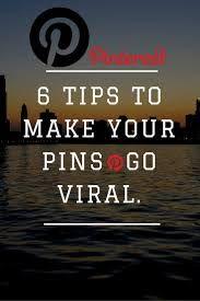Image result for viral pins