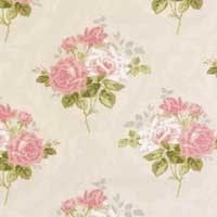 need this pattern in sheets or drapes