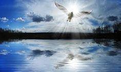 Resultado de imagen para fotos de nuevo nacimiento espiritual