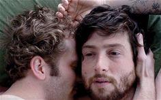 Allamand homosexual relationship