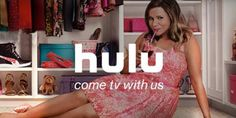 JustAddCoffee- The Homeschool Coupon Mom : Get $28 To Try Hulu!  {{THIS WEEKEND ONLY!}}