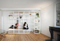 casa_parigi_Cut_Architectures_01