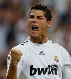 Celta de Vigo vs Real Madrid 05/11/2014 Free Spanish La Liga Soccer Pick and Preview
