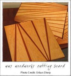 reclaimed-wood-cutting-board-eco