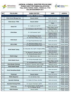 Rumah Sakit Pertamina Balikpapan RS Pertamedika IHC salah satu rumah sakit terbaik di Balikpapan, Kaltim, Kalimantan Timur, Indonesia. dokter terbaik