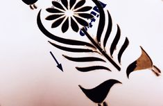 If you are looking for a sheet metal product with a decorative profile come and talk to us about fibre laser cutting. Flat Shapes, Simple Shapes, Metal Manufacturing, Sheet Metal Work, Metal Panels, Shape And Form, Galvanized Steel, Tribal Tattoos, Laser Cutting