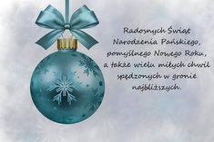 Christmas Bulbs, Holiday Decor, Diy, Pictures, Christmas, Christmas Light Bulbs, Bricolage, Do It Yourself, Homemade