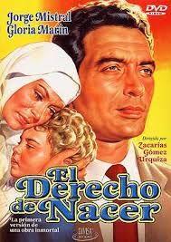 El Cine Mexicano: Gloria Marín
