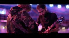 Passenger - Hearts on Fire w/ Ed Sheeran I love this song. Another reason why I adore Ed Sheeran and Passenger.