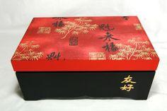 caixa mdf tecnica japonesa - Pesquisa Google