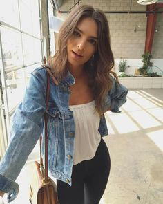 Find More at => http://feedproxy.google.com/~r/amazingoutfits/~3/KbHcb-fK5b8/AmazingOutfits.page