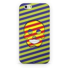 Case Caveira POP de @alexoliveiradesign | Colab55